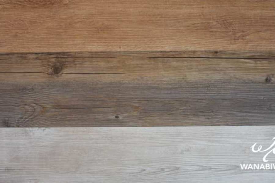 The Difference between Vinyl Flooring and Laminate Flooring
