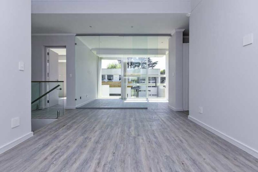 Common Flooring Types Currently Used in Renovation and Building