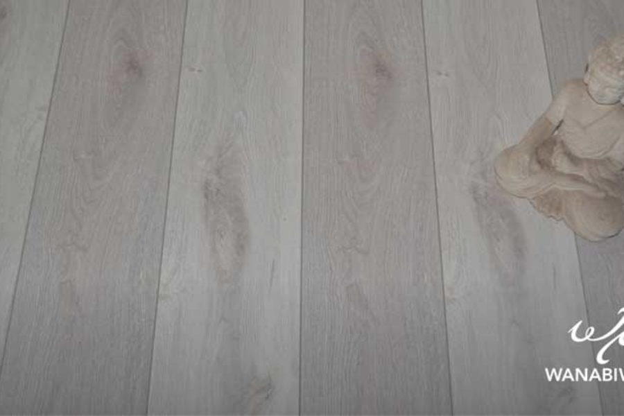Your FAQ's About Laminate Flooring Answered